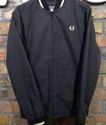 FRED PERRY ブルゾン|FRED PERRY
