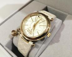 腕時計|VIVIENNE WESTWOOD