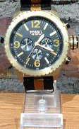 FOSSIL ファッション腕時計 FOSSIL