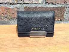 FURLA コインパスケース|FURLA
