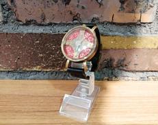 腕時計|DEDEGUMO
