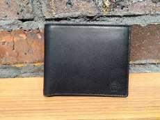 OROBIANCO 二つ折り財布|OROBIANCO