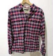 L/Sシャツ|291295=HOMME