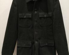 ウールジャケット|A.P.C