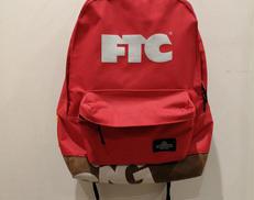 リュック|FTC