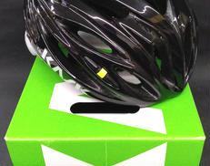 ヘルメット|KASK