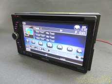 液晶モニター付きAVマスター|KENWOOD