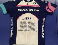 女性用サイクルウェア|PEARL IZUMI