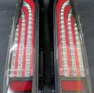 玉切れあり ライトセーバー BS-RED|415 COBRA