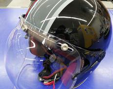 ヘルメット|マルシン工業