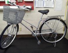 自転車|BRIDGESTONE