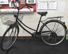 自転車|COCONUT