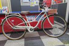 子供用自転車 POM PONETTE