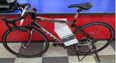FELT Z85 お手頃なロードバイク|FELT