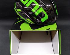 ヘルメット|CANNONDALE