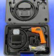 電動工具関連商品|日動工業