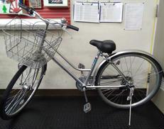 自転車|TAKEDA