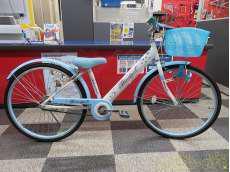 子供用自転車 PRINCIPAL