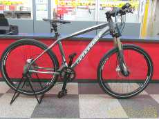F4 CANNONDALE