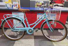 子供用自転車 AEON