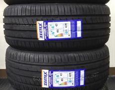 未使用タイヤ|ZEETEX