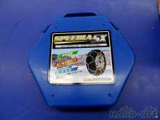 未使用 タイヤチェーン SX-105|COMTEC