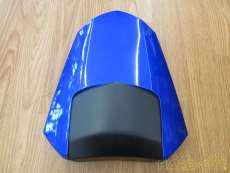 YZF-R6 2008年モデル シートカウル|YAMAHA