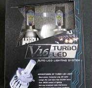 LEDヘッドライト NL-223|その他ブランド