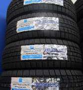 未使用品スタッドレスタイヤ|AUTOBACS