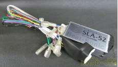 BEAT-SONIC SLA-52|BEAT-SONIC