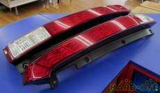 セレナC25用 LEDテールランプ|日産