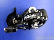 RIVAL スプロケット11/28T スピード10 SRAM