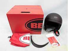 ヘルメット BELL SCOUT AIR|BELL