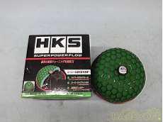 エアークリーナー HKS 70019-AK111|HKS