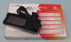 燃調/VTECコントローラー|APEX