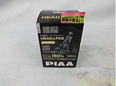 LEDバルブ PIAA LEH122|PIAA