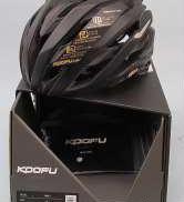 ヘルメット KABUTO A