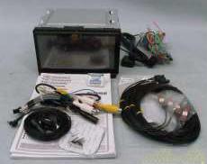 HDDナビ AVIC-ZH0999 PIONEER/CARROZZERIA