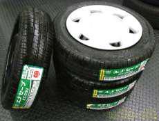 タイヤセット|ダンロップ