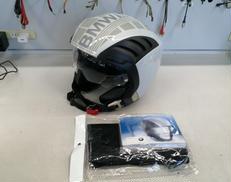 バイクヘルメット|BMW