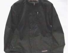 ライトサマージャケット O|GOLDWIN