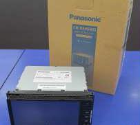 SDカーナビ 200mmワイドサイズ|PANASONIC