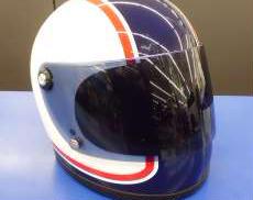 山城ヘルメット☆Lサイズ|YAMASHIRO