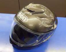 ヘルメット☆Lサイズ SHOEI
