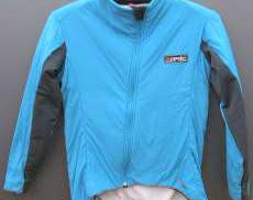 RERIC インサレーションジャケット Mサイズ|その他ブランド