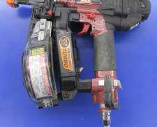 ターボドライバ HV-R41G4|MAX