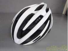 rh+ ヘルメット 超美品 A