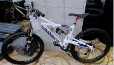 Cannondale  プロフェットMX1 CANNONDALE