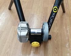 サイクルトレーナー|CYCLE OPS