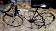 Cannondaie ロードバイク CANNONDALE